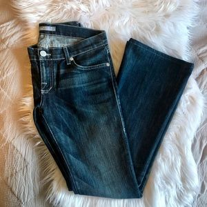 Rock & Republic Jeans-Like New! Size 28